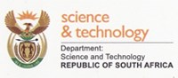 Science Journalism Workshop, Stellenbosch