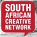 New creative website links South African talent