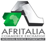 WTC Africa Initiative and Italy join hands in trade