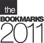 Bookmarks 2011 promises to do better