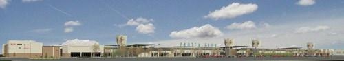 Soweto's Protea Glen mall attracts tenants