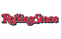 Rolling Stone South Africa: the first in-depth interview