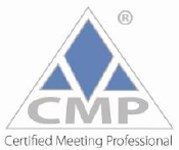 CMP graduates grow in South Africa