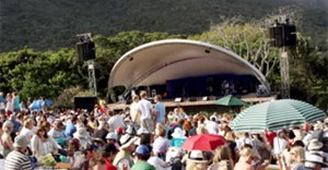 Old Mutual Summer Sunset Concerts artists announced