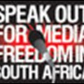 No more media repression, warns SANEF as Zuma calls for fairness