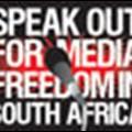No more media repression, warns SANEF as Zuma calls for fairness