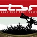 Cape Town Bike Festival fast approaching