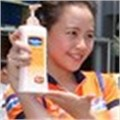 Vaseline educates women about skin protection