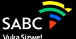 Knives out for SABC 'consultant' Justice Ndaba