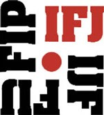 Respect for labour rights key for press freedom, says IFJ