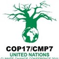 COP17 brand challenge to SA business