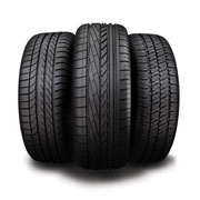 Take a ride with Tiger Wheel & Tyre