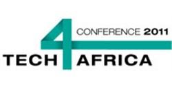 [Tech4Africa] Power failures, low bandwidth? Try cloud computing