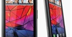 Multimillion-rand Motorola Razr marketing campaign
