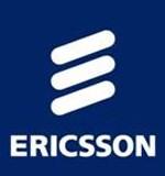 Sony to acquire Ericsson's share of Sony Ericsson