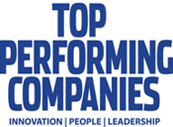 Alliance Media awarded top performing company