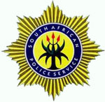 Crime down: Can SAPS take the credit?