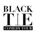 Stand-up comedy comes to Montecasino