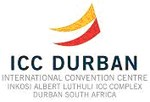 ICC produces higher than expected revenues