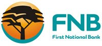 Durban Chamber of Commerce does deal with FNB