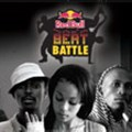 New performers announced for Red Bull Beat Battle 2011