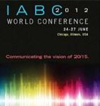 SA communicator to address 2012 IABC World Conference