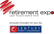Expo sets the tone for retirement planning