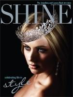 New magazines target health, glamour