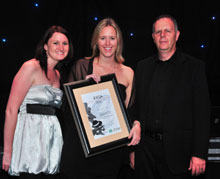 Decorex SA excels at EXSA Awards