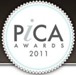Adams & Adams awards individual categories at PICA awards
