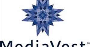 MediaVest keeps Nissan account