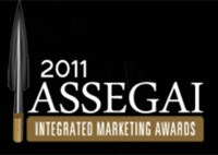 All the 2011 Assegai Awards winners