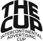 The 5th Intercontinental Advertising CUP preparations are in full gear