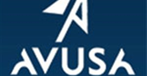 Avusa interims: disappointing results, tough times