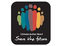 South Africans' response to climate change