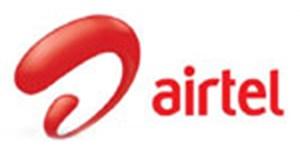 Airtel reaches 50 million users across Africa