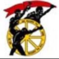 COSATU addresses SANEF, R2K on infamous bill