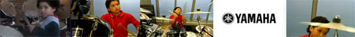 20 Yamaha: Blazing Talent  - Millward Brown