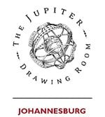 Jupiter Joburg repitches for Edcon, retrenchments possible