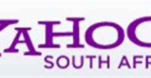 Yahoo lands in SA - but why?