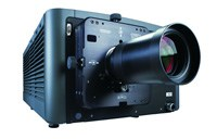 Christie surpasses 26 000 digital cinema projector milestone