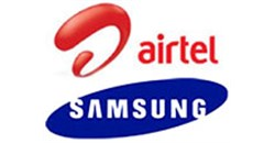 Airtel Malawi partners with Samsung for promotion