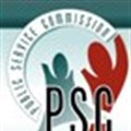 Fewer complaints lodged at PSC