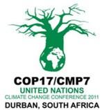 Durban reaches historic deal