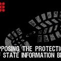 Committee to Protect Journalists blasts Protection of State Information Bill