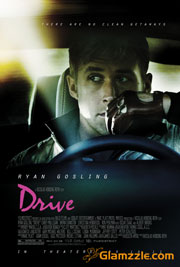 Join the joyride in Drive