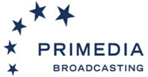 Lineup changes at Primedia radio stations