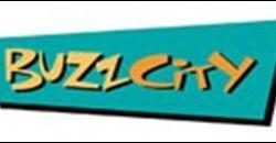 BuzzCity predictions for 2012