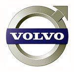 Volvo proposes BP chairman to take over board