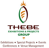 Three new exhibitions for Thebe in 2012